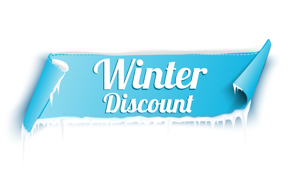 Winter_Discount18