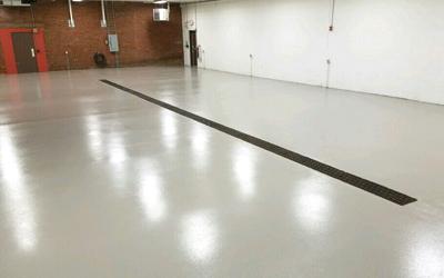 NCPD CSHP Floor After Web